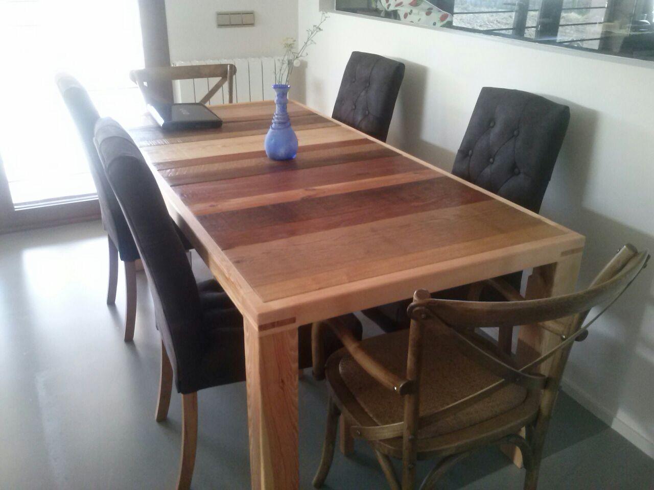 mesa Beatriz.jpg