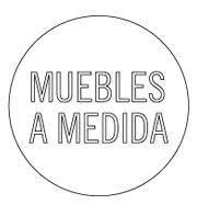 Todo tipo de Muebles a Medida